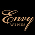 Envy Wines is in Calistoga, the north part of Napa Valley